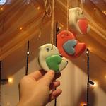 Rinaya      (ЖИЗНЬ НА ЛУНЕ) - Ярмарка Мастеров - ручная работа, handmade