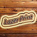 LazerPrint (gravirovkann) - Ярмарка Мастеров - ручная работа, handmade