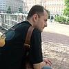 Maestro - Ярмарка Мастеров - ручная работа, handmade