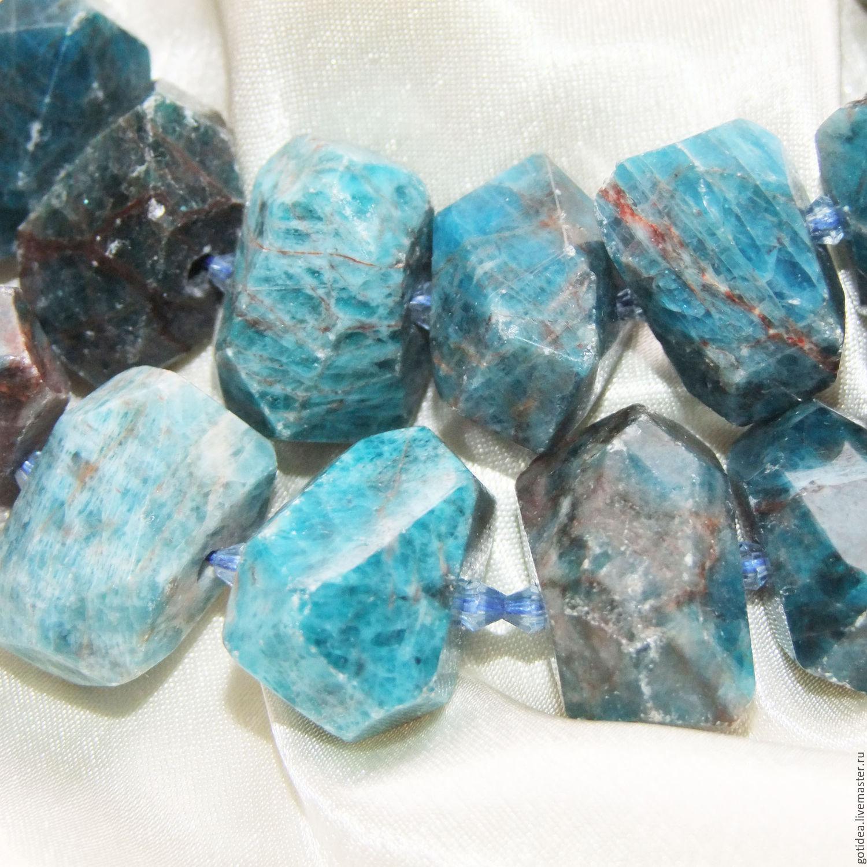 апатин свойства камня