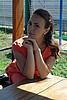 СЕленка (326391) - Ярмарка Мастеров - ручная работа, handmade