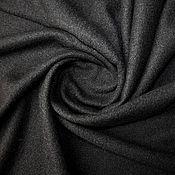 Ткани ручной работы. Ярмарка Мастеров - ручная работа Ткань. Лоден. Италия 9031160. Handmade.