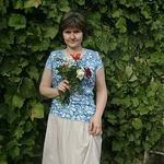 Аксинья - Ярмарка Мастеров - ручная работа, handmade
