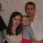 Екатерина Куделина (Решетникова) (Kudelina-K) - Ярмарка Мастеров - ручная работа, handmade