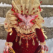 Куклы и игрушки ручной работы. Ярмарка Мастеров - ручная работа Lord Dragon. Handmade.