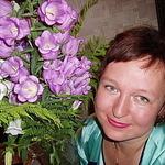 Ирина Булавка - Ярмарка Мастеров - ручная работа, handmade