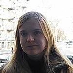 Алёна Киселёва (domdliakukol) - Ярмарка Мастеров - ручная работа, handmade