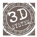 Печать из пластика   | 3D print | - Ярмарка Мастеров - ручная работа, handmade