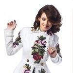 Елена (fashionmoda) - Ярмарка Мастеров - ручная работа, handmade