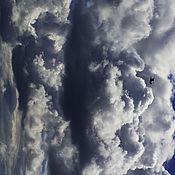 Картины и панно ручной работы. Ярмарка Мастеров - ручная работа Точка зрения. Фотокартина. Handmade.