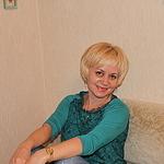 Татьяна Емельянова  Авторская кукла - Ярмарка Мастеров - ручная работа, handmade