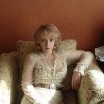 Анна Спицына (AnnaSp) - Ярмарка Мастеров - ручная работа, handmade