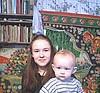 Алиса Владимировна (biser-tver) - Ярмарка Мастеров - ручная работа, handmade