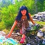 Ализа Гимаева - Ярмарка Мастеров - ручная работа, handmade