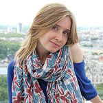 Ladybugway Quilts - Ярмарка Мастеров - ручная работа, handmade