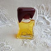 J ai Ose Parfum Guy Laroche Parfum, 5ml, винтаж