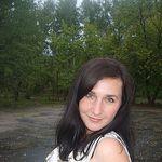 Ольга Хонина - Ярмарка Мастеров - ручная работа, handmade
