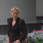 Галахова Наталья GAILY - Ярмарка Мастеров - ручная работа, handmade