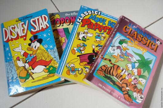 3 книги по 170 руб. каждая. От 242 до 385 страниц каждая. 18,5 х 12,5 см. С 1986 по 1993 годы. СПРАВА КРАЙНЯЯ - ПРОДАНА.