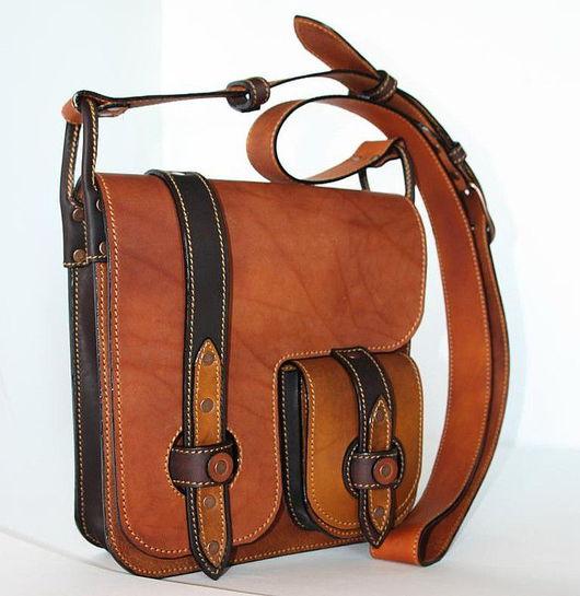 Handbags handmade. Livemaster - handmade. Buy bag.Bag, bag handmade, genuine leather