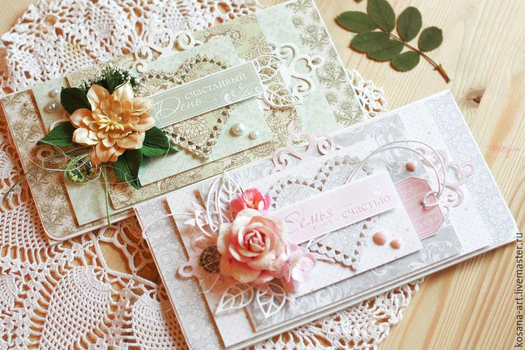 лучшие свадебные конверты для денег фото она считается