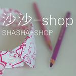 shasha-shop - Ярмарка Мастеров - ручная работа, handmade