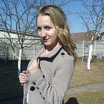Таня Липницкая (LipPapier-mache) - Ярмарка Мастеров - ручная работа, handmade