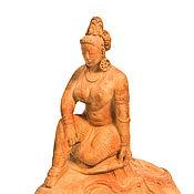 Для дома и интерьера ручной работы. Ярмарка Мастеров - ручная работа Индийский слон. Handmade.