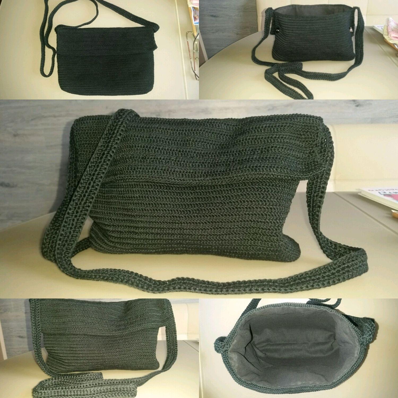 6e27e0491a0b Женские сумки ручной работы. Ярмарка Мастеров - ручная работа. Купить Маленькие  сумочки.