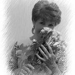 "Магазин ""На вкус и цвет"" Елена - Ярмарка Мастеров - ручная работа, handmade"