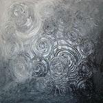 Наталья Оссовская (ART-ALYANS) - Ярмарка Мастеров - ручная работа, handmade