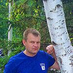 Григорий Аникин (olessia-61) - Ярмарка Мастеров - ручная работа, handmade
