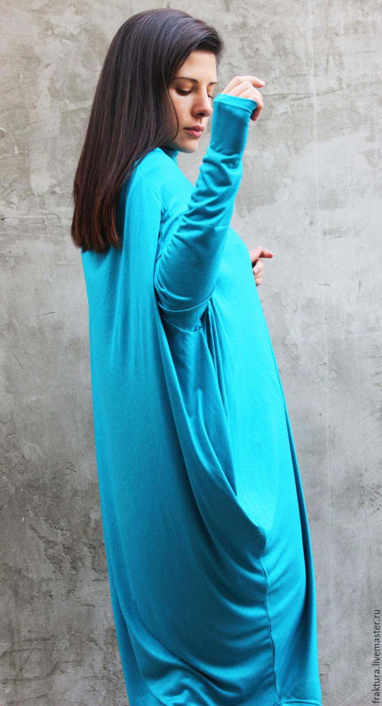M платья с доставкой