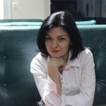 Юлия Кравченко - Ярмарка Мастеров - ручная работа, handmade