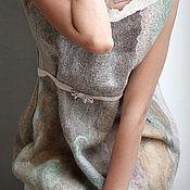 Одежда ручной работы. Ярмарка Мастеров - ручная работа romantic you. Handmade.