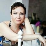 Светлана Феечка (Svetok01) - Ярмарка Мастеров - ручная работа, handmade