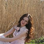 "мастерская ""Lyubava"" (angelllinka) - Ярмарка Мастеров - ручная работа, handmade"