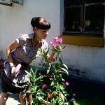 Черницова Наталья - Ярмарка Мастеров - ручная работа, handmade
