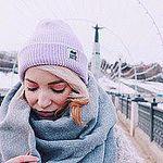 Анна Вернова (annavernova) - Ярмарка Мастеров - ручная работа, handmade