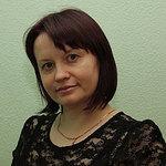 Ваганова Анастасия - Ярмарка Мастеров - ручная работа, handmade