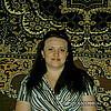 Ирина Гасанова (maculik) - Ярмарка Мастеров - ручная работа, handmade