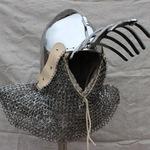 medieval.store - Ярмарка Мастеров - ручная работа, handmade