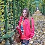 Маргарита (Margoshechka) - Ярмарка Мастеров - ручная работа, handmade
