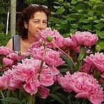 Елена Маруняк (1987e1914) - Ярмарка Мастеров - ручная работа, handmade