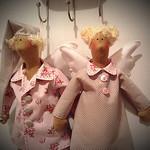 Токарева Татьяна (tildalend) - Ярмарка Мастеров - ручная работа, handmade
