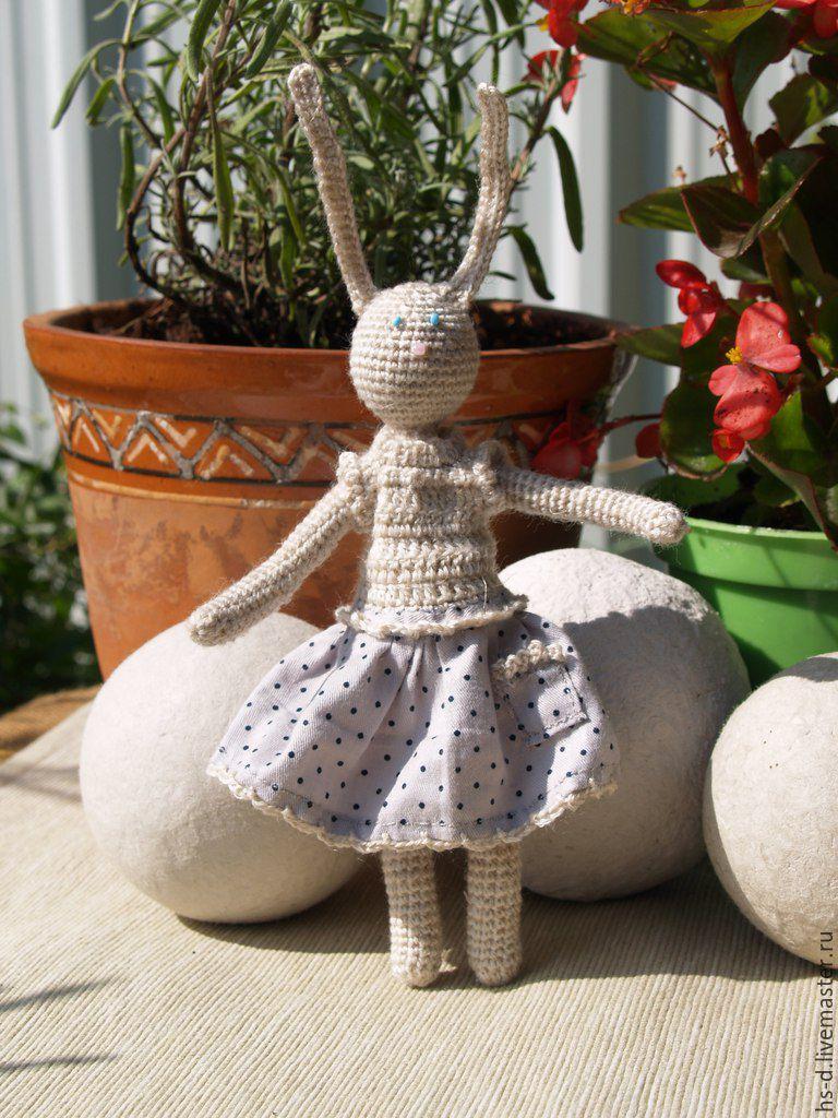 Dinan, Stuffed Toys, Omsk,  Фото №1