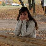 Ирина (IRINAandNIKA) - Ярмарка Мастеров - ручная работа, handmade