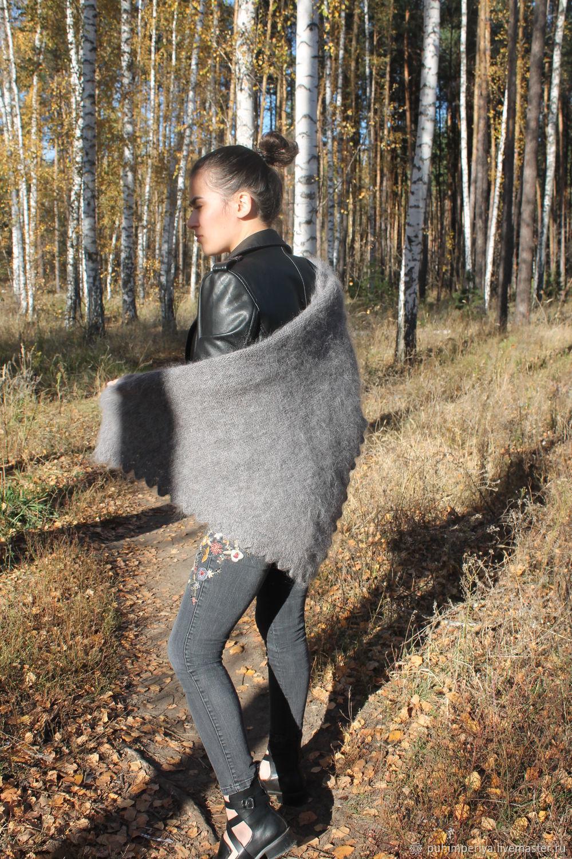 scarves: ' Essential', Kerchiefs, Voronezh,  Фото №1