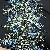 Материалы для творчества handmade. Livemaster - original item JERSEY ROSE - ITALY. Handmade.