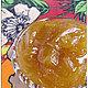 Шампунь ручной работы. Мягкое мыло-шампунь для роста волос с экстрактом острого перца чили. Файля. Интернет-магазин Ярмарка Мастеров.